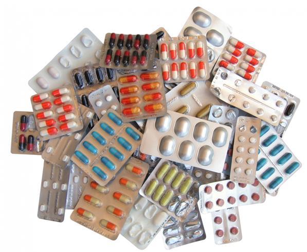 welke antibiotica bij lyme